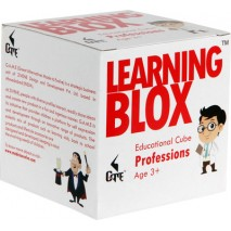 Game Learning Blox- Professions