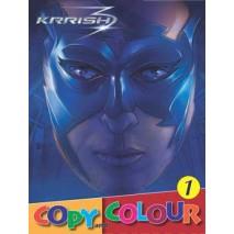 Krrish Copy Colour 1