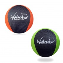 Waboba Extreme Balls Assortment