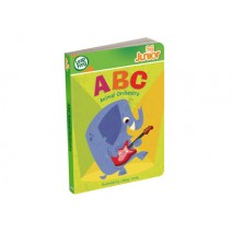 Leap Frog Tag Junior Alphabet ABC Animal Orchestra