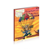 Quantum Of Motion Iken Books