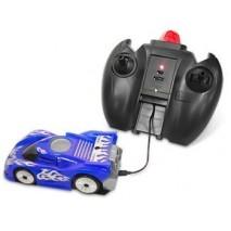 Infrared Control Wall Climbing Racing Car