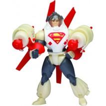 Funskool Superman - Neutron Star