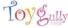 Toygully.com